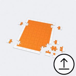 Puzzledruck
