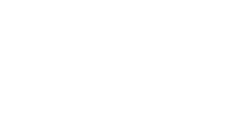 Copy Print Kopie Druck Gmbh Die Druckerei In Berlin Für